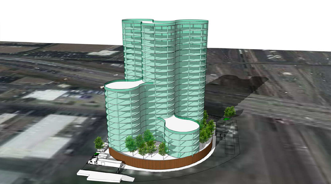 Sunnyside-New-Building-Elevation-SKA-003-1080x603