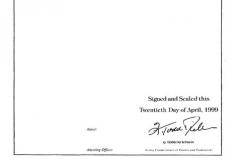 US Patent 5,827,022