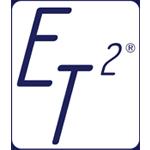 ET Squared